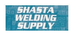 shasta-welding