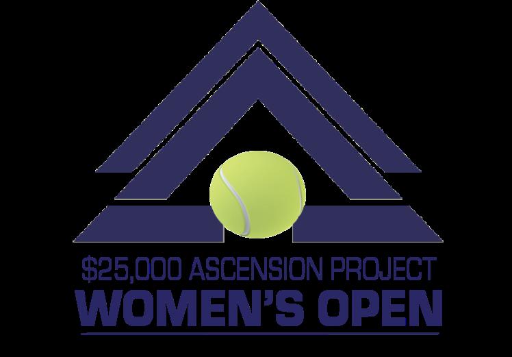 APWO Logo